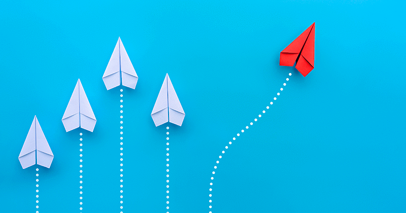Como ter resultados mensuráveis em projetos criativos?