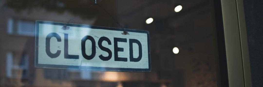75% de novas empresas, produtos e serviços fracassam. Por quê isso acontece e como evitar essa dura realidade?