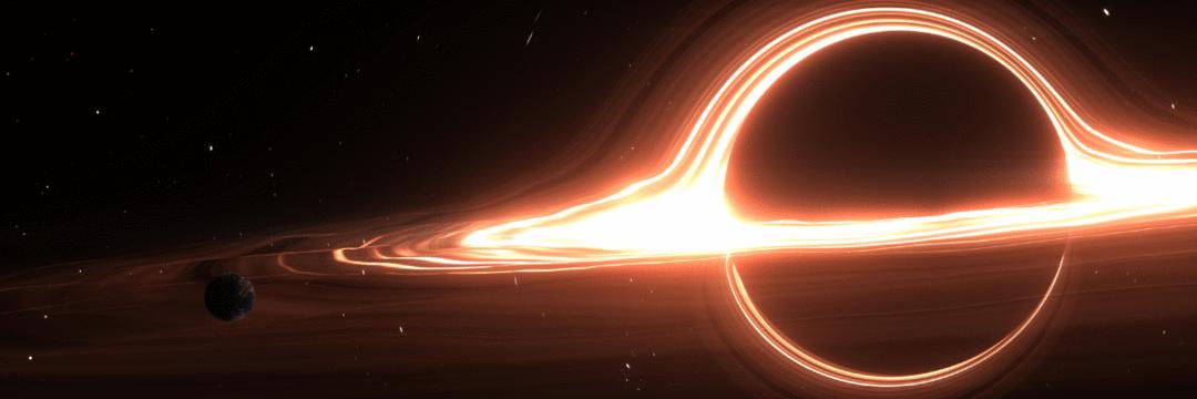 O buraco negro na comunicação