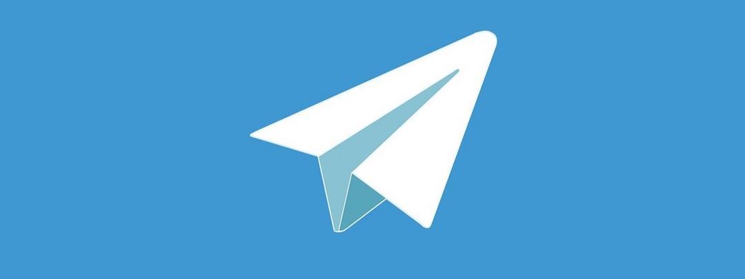 Telegram Transcriativa: 15/07 a 21/07