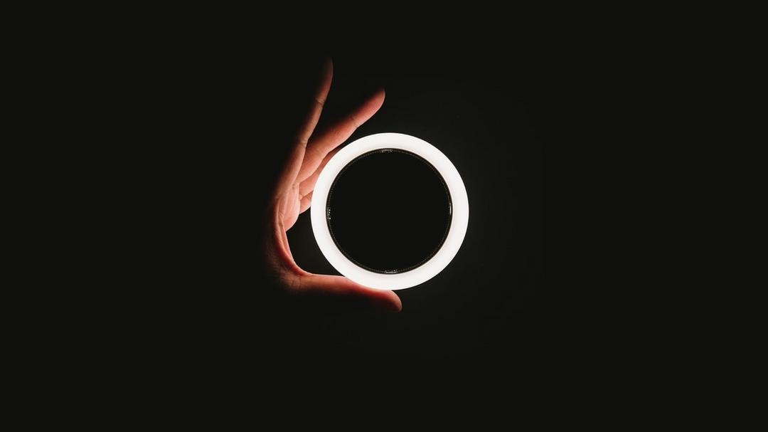 Modelo de negócio circular – Colocando a Economia Circular em prática