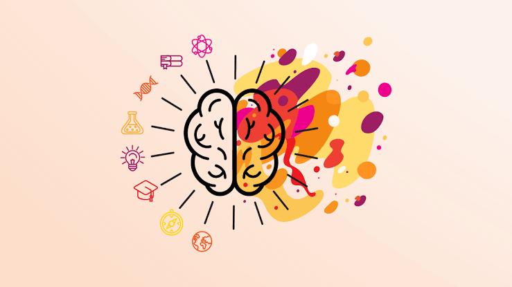 5 dicas para furar o bloqueio criativo