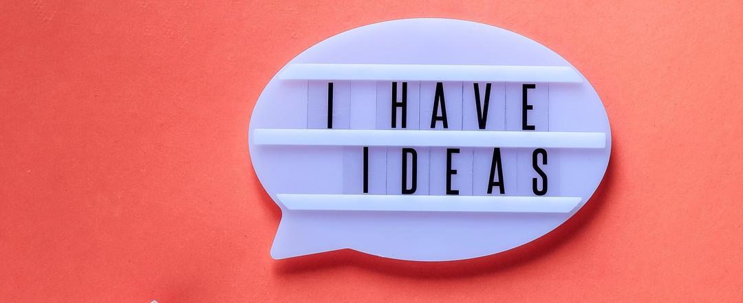 Aprenda como incentivar a criatividade na sua comunidade (com dicas!)
