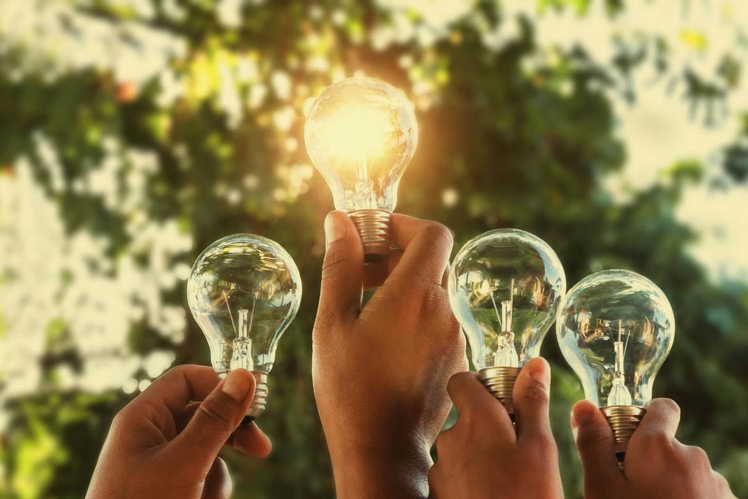 CRIATIVIDADE, SUSTENTABILIDADE E INOVAÇÃO: entenda a relação entre elas para o futuro das empresas