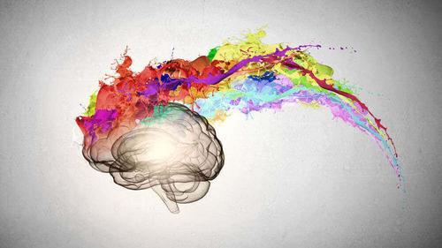 Onde estão os INSIGHTs das suas ideias hoje?