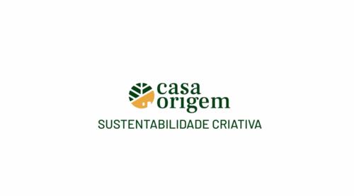 Sustentabilidade Criativa