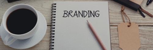 Porque o Branding é indispensável para o seu negócio?