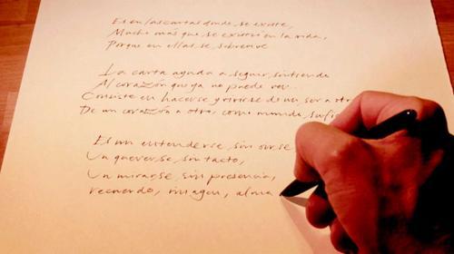 Carta aberta aos criativos brasileiros