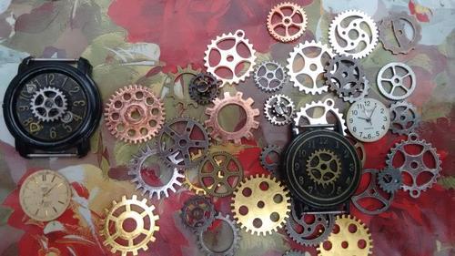 A Roda, roda.
