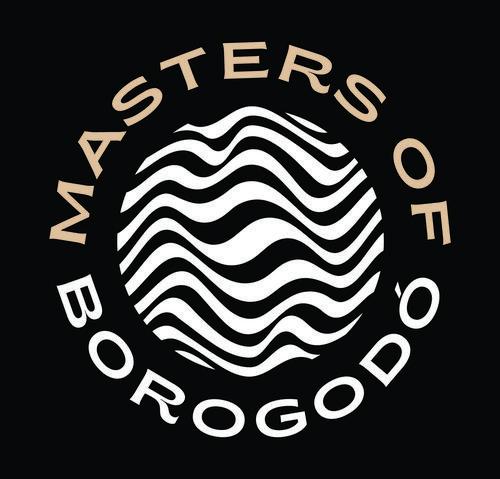 Módulo Gratuito - Masters Of Borogodó