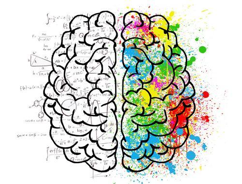 Mentalidade Criativa