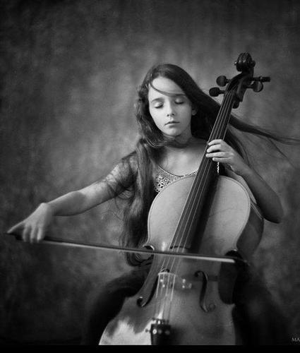 Criatividade. A voz no teu silêncio.