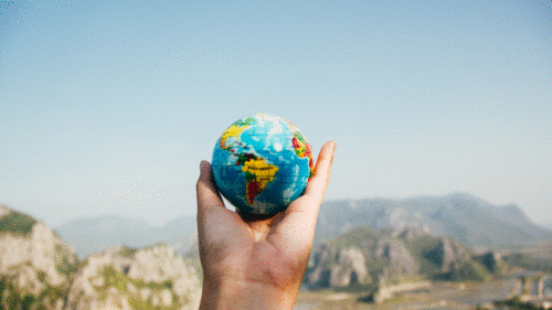 6 dicas para refletir e ajudar a garantir o futuro das próximas gerações