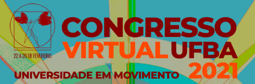 Transcriativa UNESCO Sost: Sustentabilidade e Borogodó