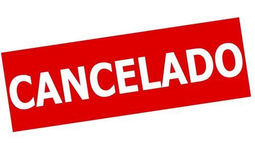 """Como a cultura do """"cancelamento"""" pode atrapalhar uma ação bem estruturada"""