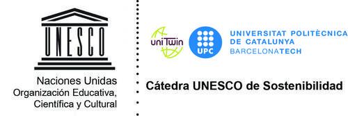 UNESCO Sost é parceira institucional da Transcriativa