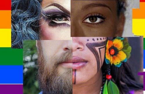 Diversidade = Criatividade